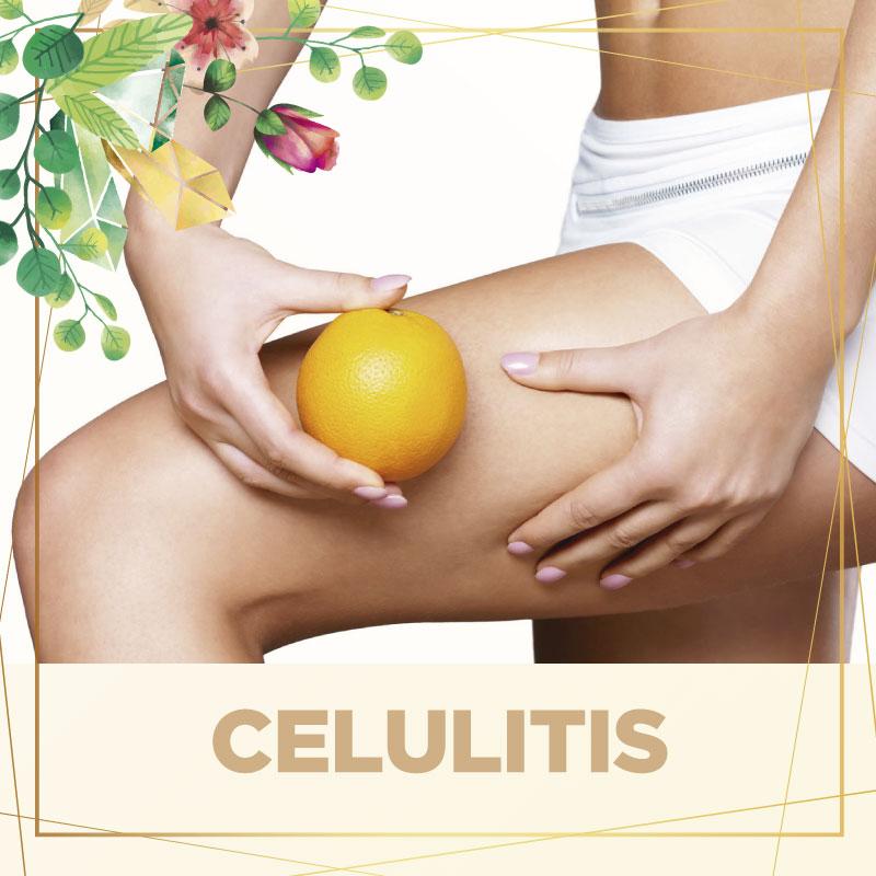 meb-celulitis